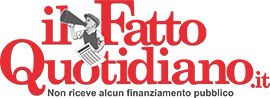 logo-il fatto quotidiano 2015