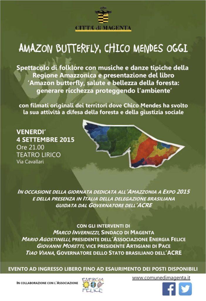 4_settembre_Evento brasile - ingresso libero