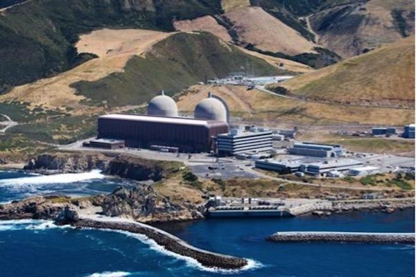 Tutti zitti sul nucleare: perché?