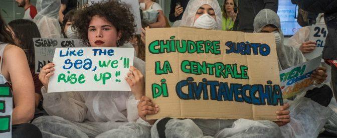 centrale-civitavecchia-studenti-1350-675x275
