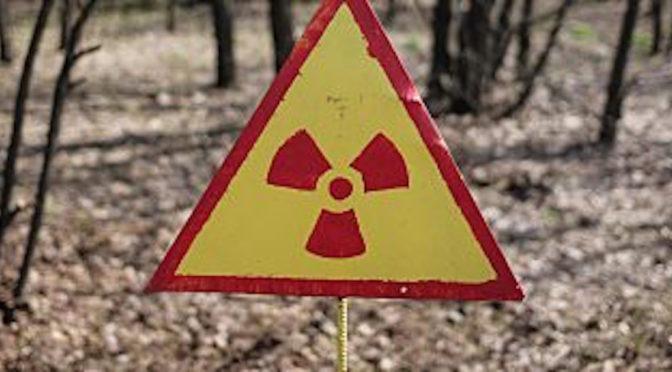 Germania: 200 milioni di compresse di iodio, solo aspirine per impensabili sciagure nucleari?