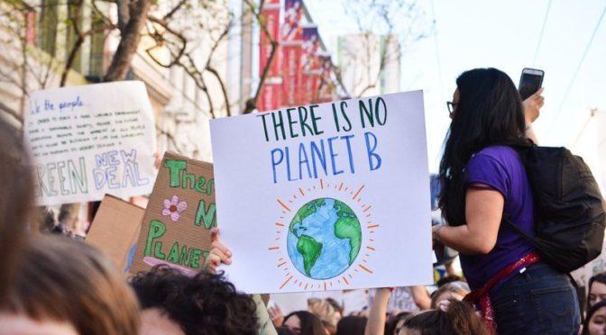 manifestazione-clima