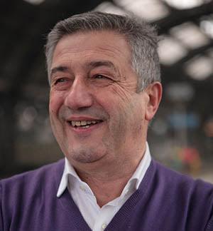 13 febbraio, intervista a Mario Agostinelli – Radio Onda d'urto  di Brescia,